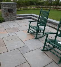 blue stone patio designs design a pool deck or patio ideas clever
