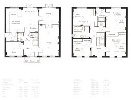 country house plans one story find best references home design elegant 4 bedroom house plans kerala small country home simple one story of