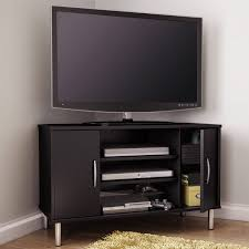best tv stand black friday deals furniture espresso tv stand 70 inch tv stand contemporary white