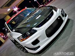 mitsubishi lancer modified mitsubishi lancer evolution 8 modified wallpaper 1600x1200 38168