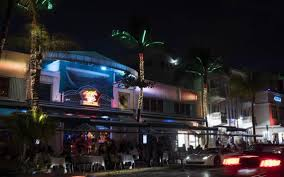 ocean drive clubs propose earlier cutoff for booze on busy