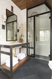 new bathroom designs with nifty best small bathroom showers ideas