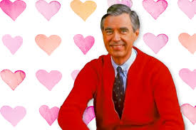 10 lovely quotes from mister rogers about love mental floss