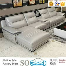 model home furniture for sale online home decor ideas
