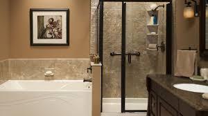 bathroom remodel waldorf see thru windows u0026 doors