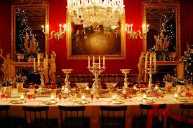 Tips For Lighting A Dining Room All About Lighting - Fancy dining room