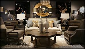 home interior accents dwell home furnishings interior design showroom dwell home