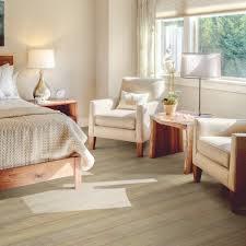 Harding Carpets by Harding Budget Friendly Hardwood Flooring Prosource Wholesale