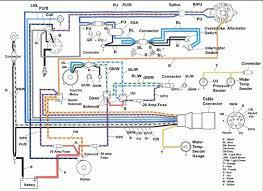 mercruiser ignition diagram mercruiser 140 wiring diagram u2022 wiring