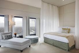 Bedroom Furniture Manufacturers Melbourne Sofitel Melbourne On Collins Imperial Suites