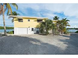 bonita beach real estate u0026 bonita beach fl real estate for sale