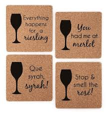 wine themed gifts best 25 wine gifts ideas on bridesmaids presents