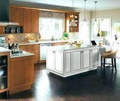 kitchen islands white small white kitchen island phaserle com