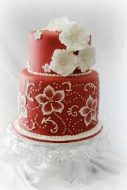 creative cake decorating think outside the box with