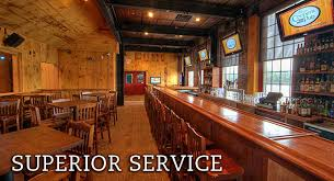 selected furniture booths guide welcome to selected furniture top restaurant furniture manufacturer