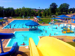 city of butler mo official website aquatic center