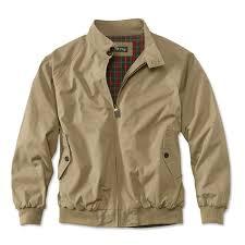 Florida Travel Jacket images Lightweight travel jacket weatherbreaker jacket orvis jpg