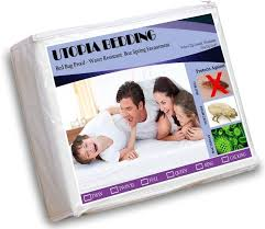11 best mattress protector packaging images on pinterest