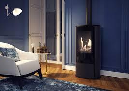 marmorkamin shop gas stove koza ab gas