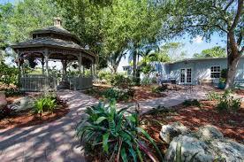 palm beach institute the delphi behavioral health group