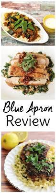 best 25 blue apron reviews ideas on blue apron blue