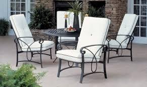winston patio furniture lowest prices patiosusa pretty patios with