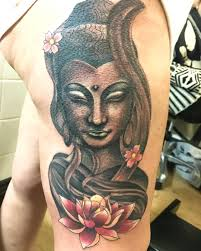 women s tattoo sleeve designs 27 leg sleeve tattoo designs ideas design trends premium psd