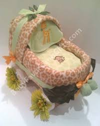 baby carriage cake unique baby shower gifts visit us at