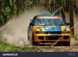 2015 mitsubishi rally car mitsubishi evolution 3 rally car stock photo 2920822 shutterstock