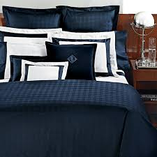 Ralph Lauren Duvet Covers Lauren Ralph Lauren Glen Plaid Suite Full Queen Duvet Cover