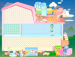 cool decorating room games 56 girly room decoration games download