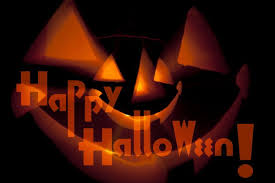 halloween red background halloween pictures backgrounds wallpaper cave