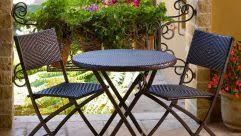 patio table and chairs big lots 27 patio table and chairs big lots picture ideas patio tables patio