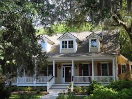 beach cottage home plans small cottage house plans southern living book covers beach