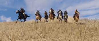 red dead redemption game wallpapers red dead redemption 2 wallpapers video game hq red dead