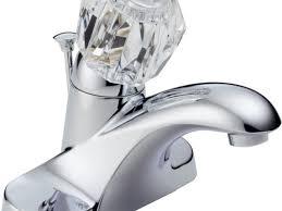 Tall Single Handle Bathroom Faucet Bathroom Faucet Best Bathroom Faucets Beautiful Single Handle