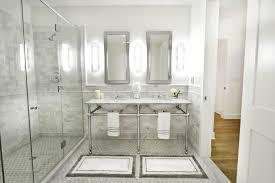double bathroom mirror gray bathroom vanities with tops gray