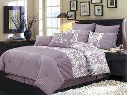 bedroom target bedspreads comforter sets full bed bath and