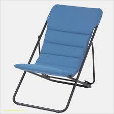 chaise relax lafuma lafuma chaise beau beau lafuma chaise longue relax et chaise relax