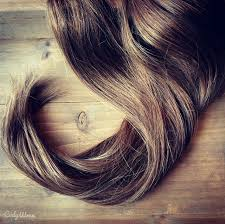 glam seamless hair extensions clip in hair extensions