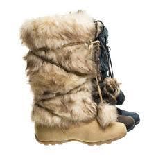 womens boots ebay australia black mukluk boots ebay
