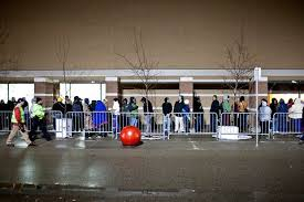 target massachusetts black friday hours vignettes of black friday the new york times