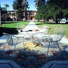 High Quality Patio Furniture Blogs High Quality Wrought Iron Patio Furniture Utilizes An