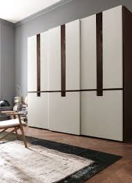 Bedroom Wardrobes Designs 35 Modern Wardrobe Furniture Designs Wardrobe Furniture Modern