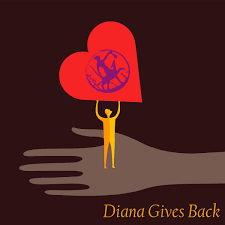 Dianas Diana U0027s Choose Beneficiaries For 2016 17 The Diana Foundation