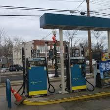 Valero Business Credit Card Valero Gas Stations 554 River Rd Fair Haven Nj Phone