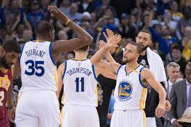 golden state warriors 5 keys to beating the cavs in the 2017 nba