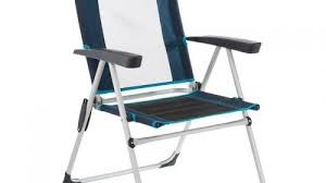 chaise pliante decathlon chaise pliante decathlon chaises design