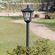 commercial solar lighting for parking lots 18 elegant commercial parking lot lighting best home template