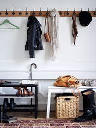 wohnideen flur kleiderschrank 42 besten flur und eingangsbereich bilder auf